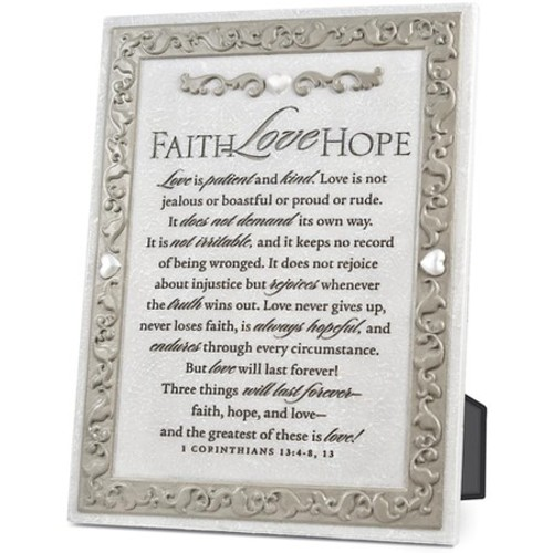 Faith-Hope-Love-Desktop-Plaque